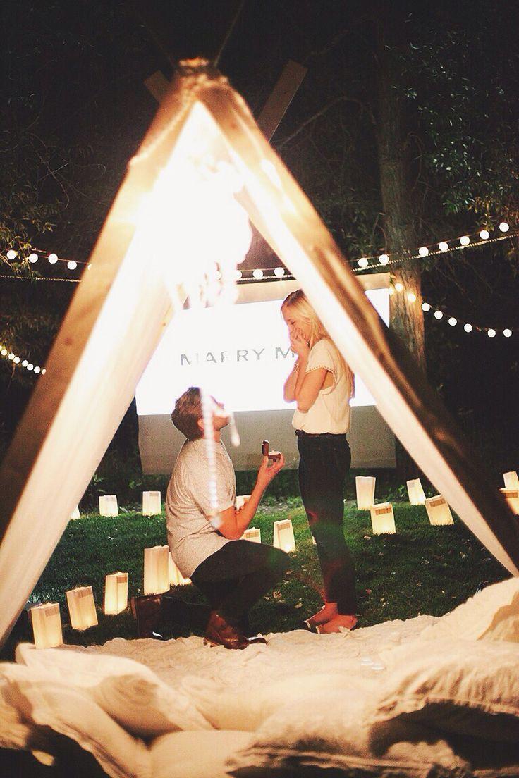 Fall Wedding Favors Under 1