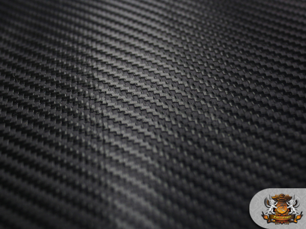 Vinyl Embossed Carbon Fiber Upholstery Fabric 58 Quot Wide