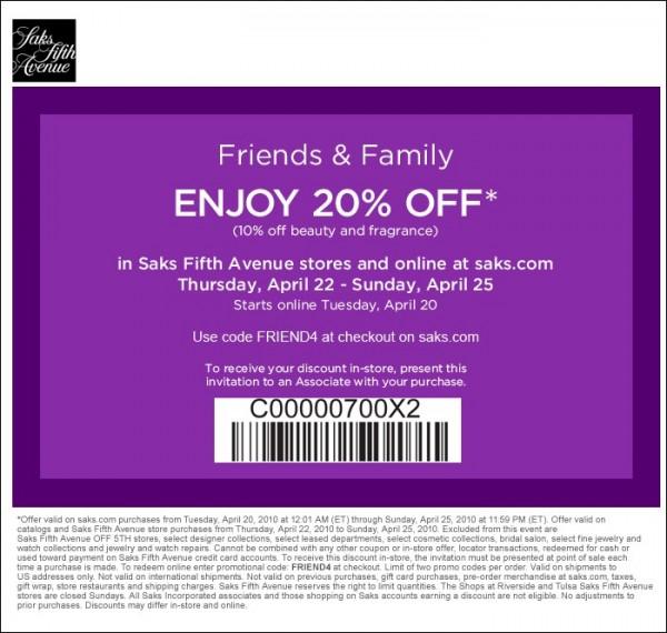 Coupon Code Invite Shop