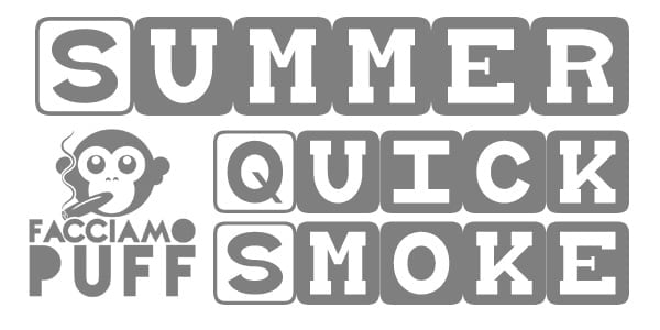 summer-quick-smoke