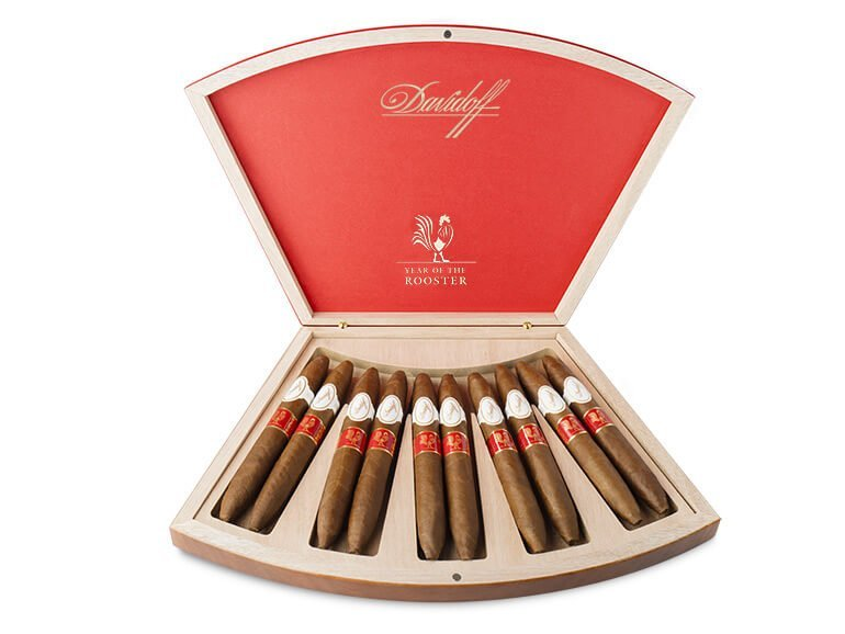 davidoff-year-of-the-rooster-2017-box