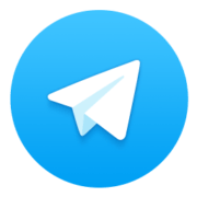 telegram icon e1526465048763