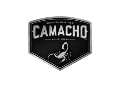 Camacho Liberty Series 2016