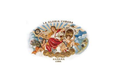 La Gloria Cubana Invictos Exclusivo Italia