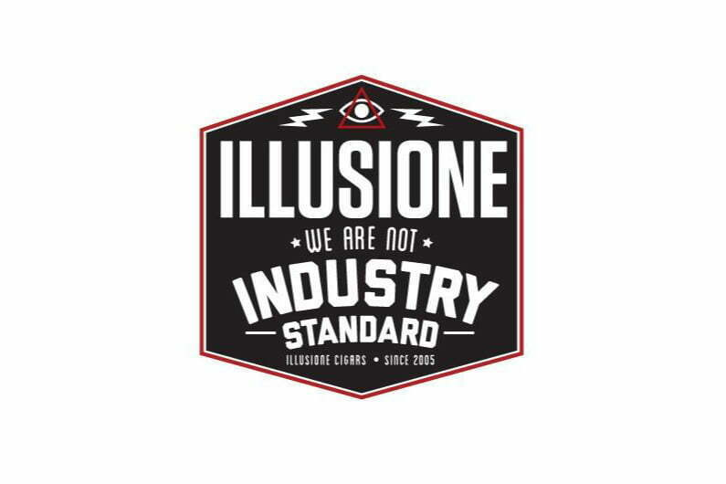 Illusione-Cigars