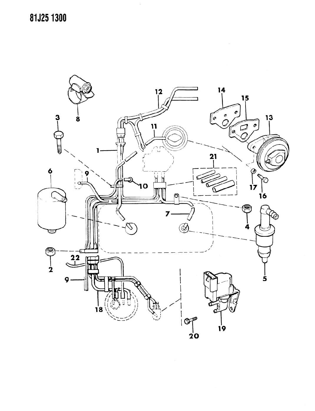 86 jeep anche fuel filter 1986 jeep cj7 wiring diagram at ww w