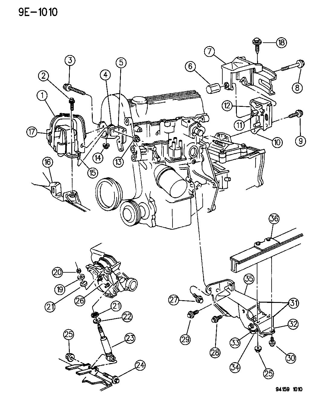 2011 ford f 150 wiring schematic for heated mirrors likewise heated electric seat wiring question likewise