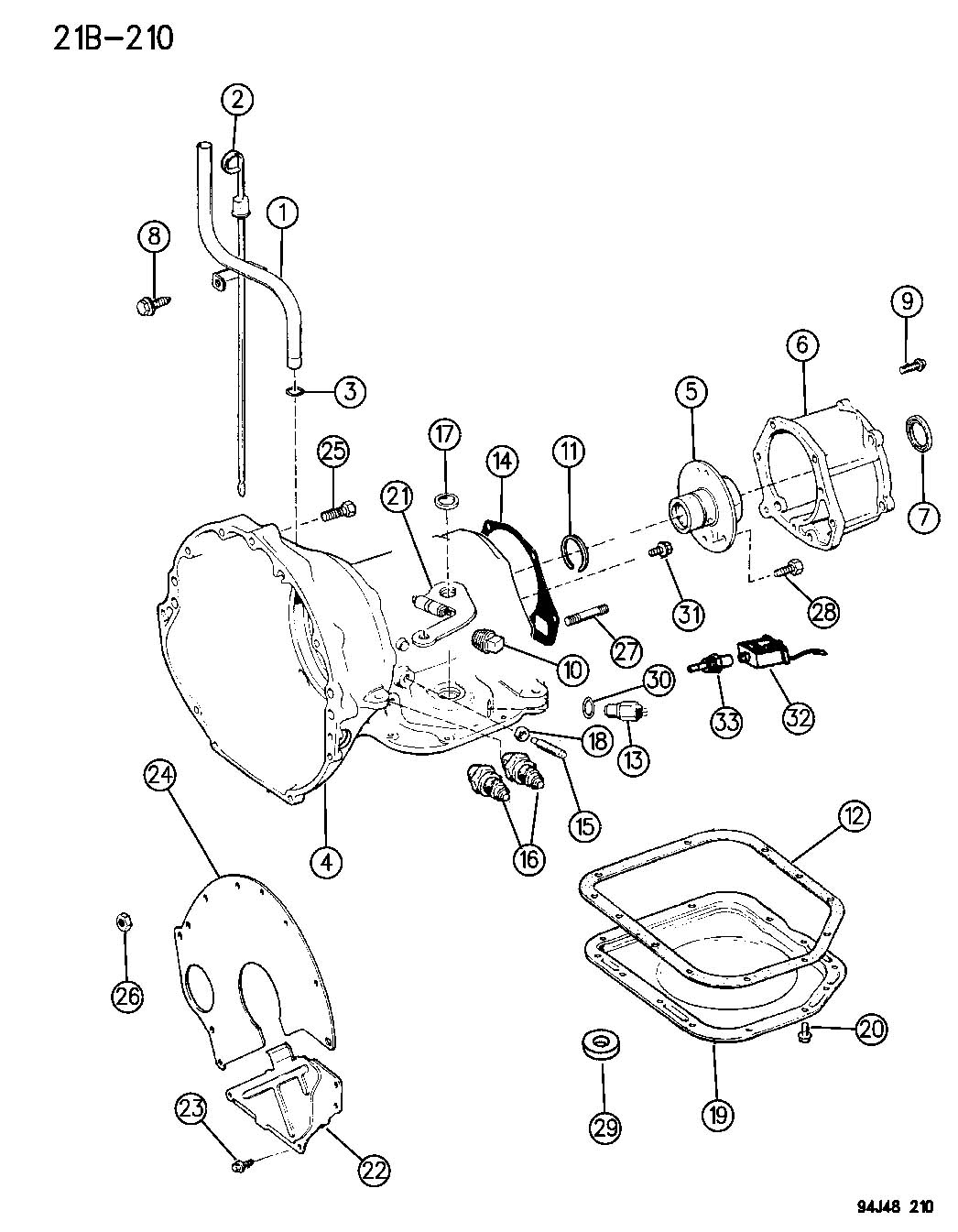 Bl img ford010 additionally 92 ford tempo engine diagram moreover 170575 moreover 2001 ford mustang p1285