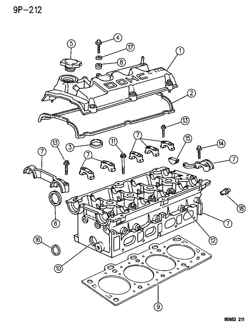 2001 daewoo nubira timing belt diagram likewise 2009 jeep liberty intake manifold gasket replacement furthermore 2001