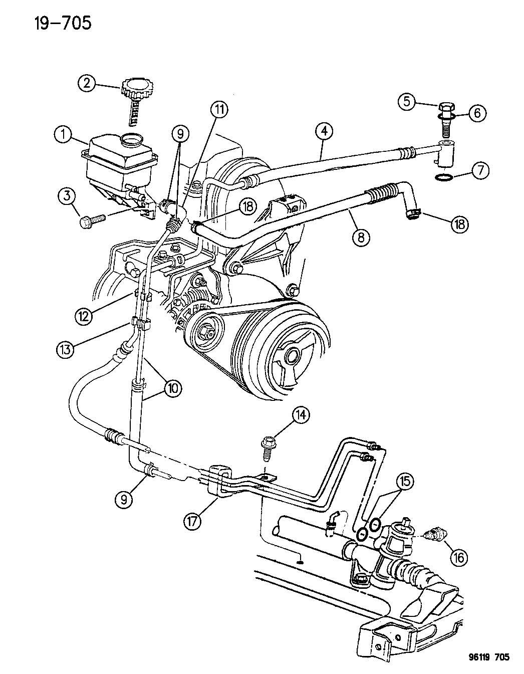 Repairguidecontent also 1997 kia sephia wiring diagrams together with 2000 further 1996 plymouth breeze parts diagram