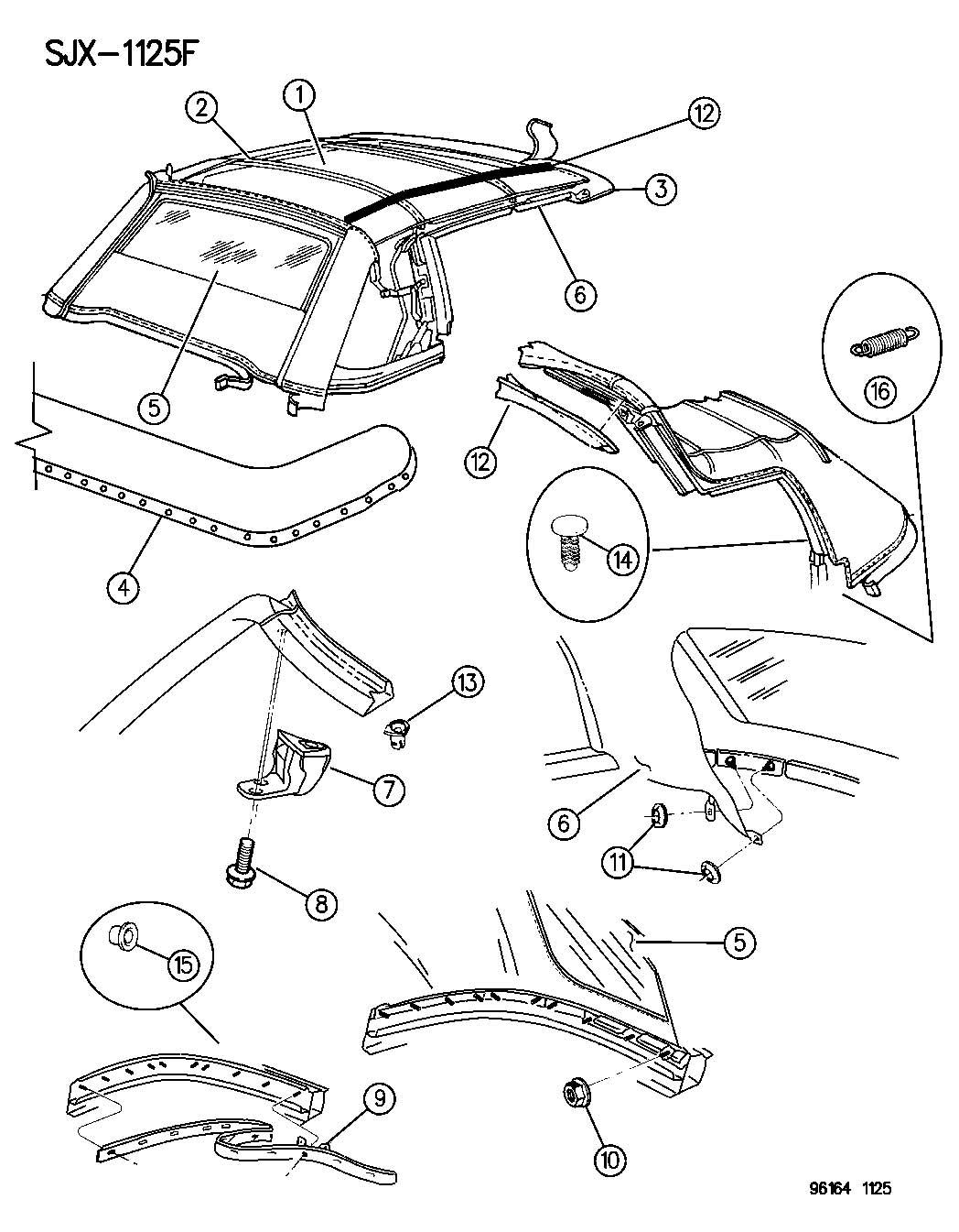 Nissan Pulsar Wiring Diagram Radio