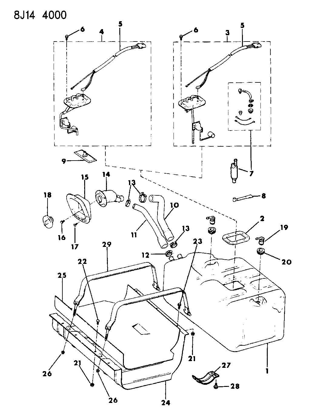 Gas tank vacuum leak jeep wrangler rh wrangler jeep cj7 fuel line diagram jeep