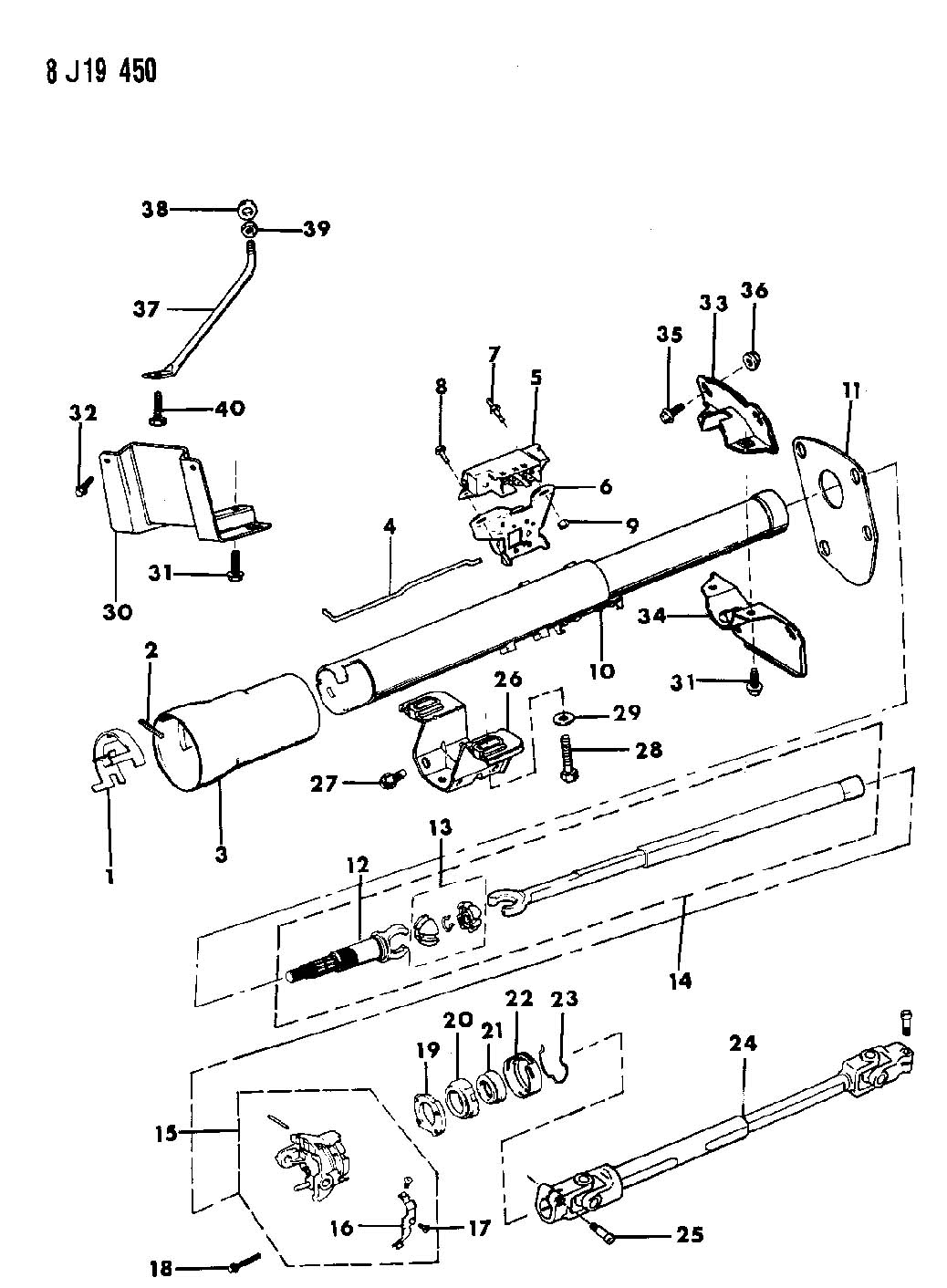1986 jeep cj wiring diagram 1986 jeep cj wiring diagram jeep 1988 jeep