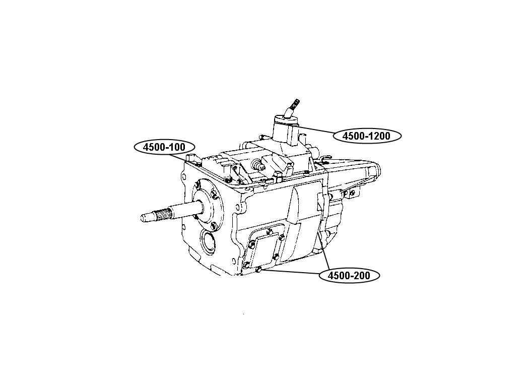 Automecanico auto2010 jeep47009 together with dodge durango idle air control valve location furthermore dodge ram 4