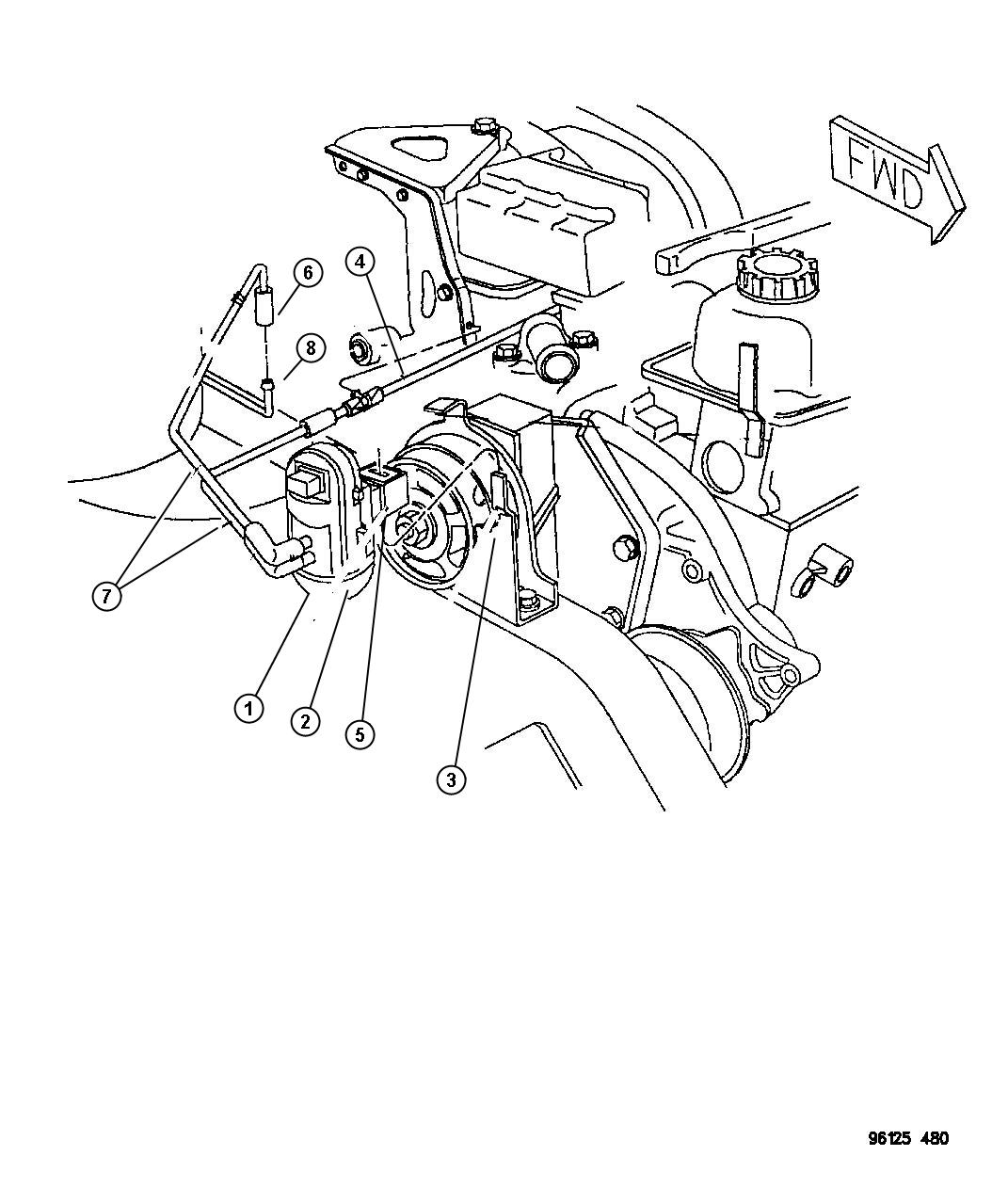 Jd 410 Engine Wiring Diagram