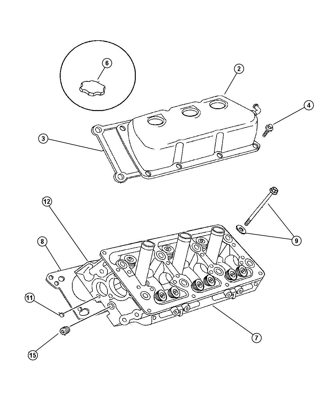Sebring 2004 3 0 engine diagram together with 97 geo metro stereo wiring diagram in addition