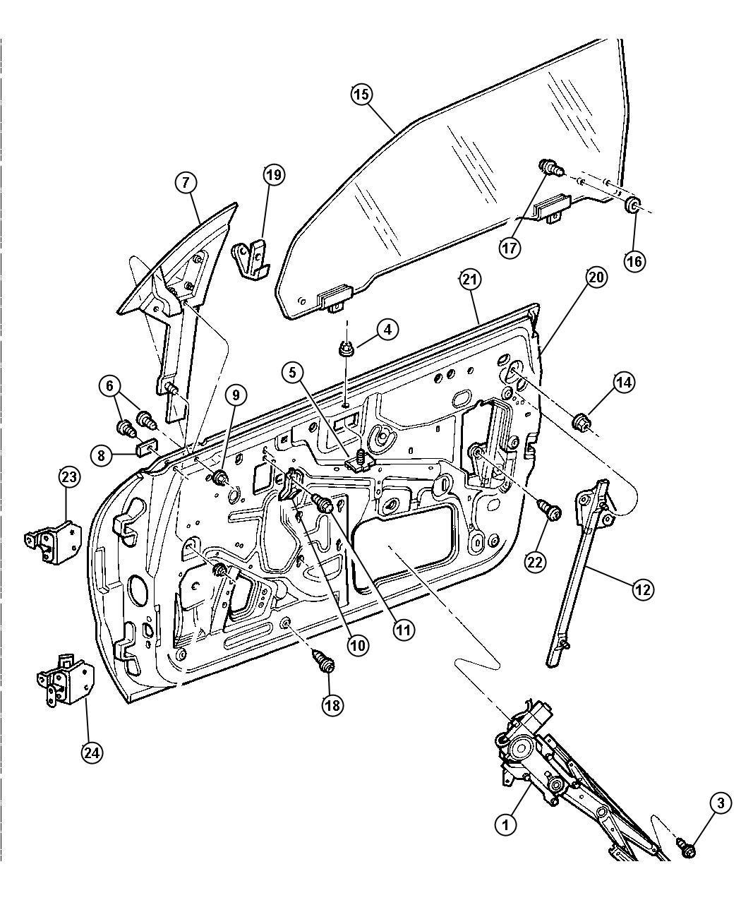2000 chrysler sebring convertible interior parts 2008 chrysler sebring wiring diagrams at w justdeskto allpapers