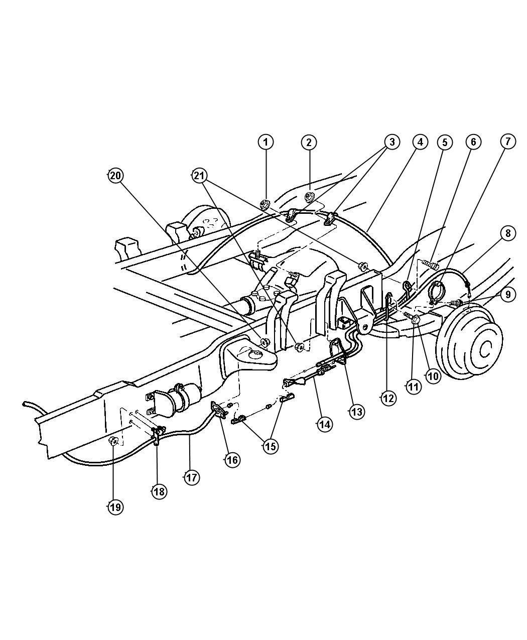 96 dodge ram 2500 v1 0 ac wiring diagram furthermore 7 3 powerstroke sel engine diagram
