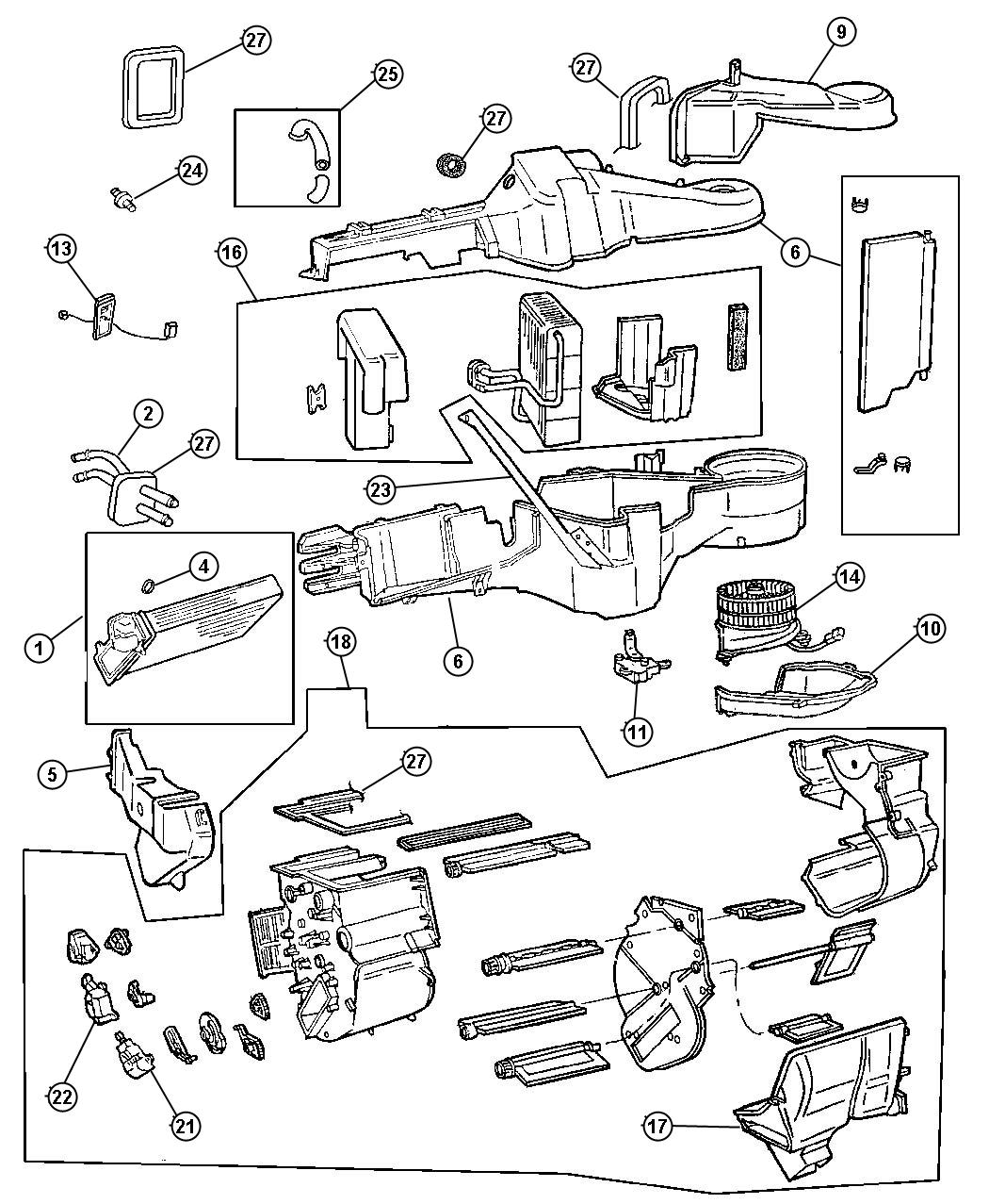 I plymouth voyager parts diagram te96155 additionally te96635 moreover i2116141 likewise besides te96145 furthermore 0996b43f80237d7e also together with
