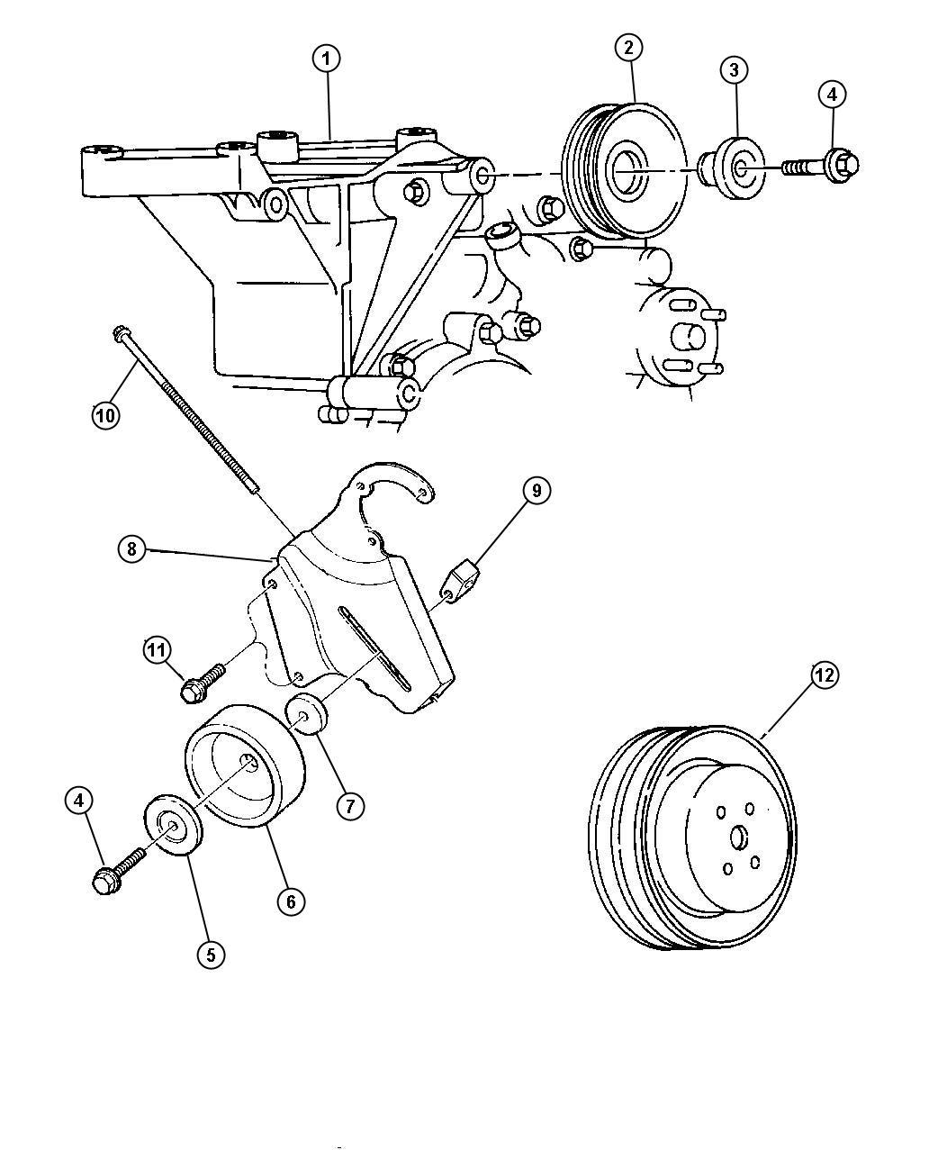 Toyota avalon wiring diagram furthermore 1998 toyota corolla ve 1zzfe zze110 furthermore 864wt 2005 toyota prius