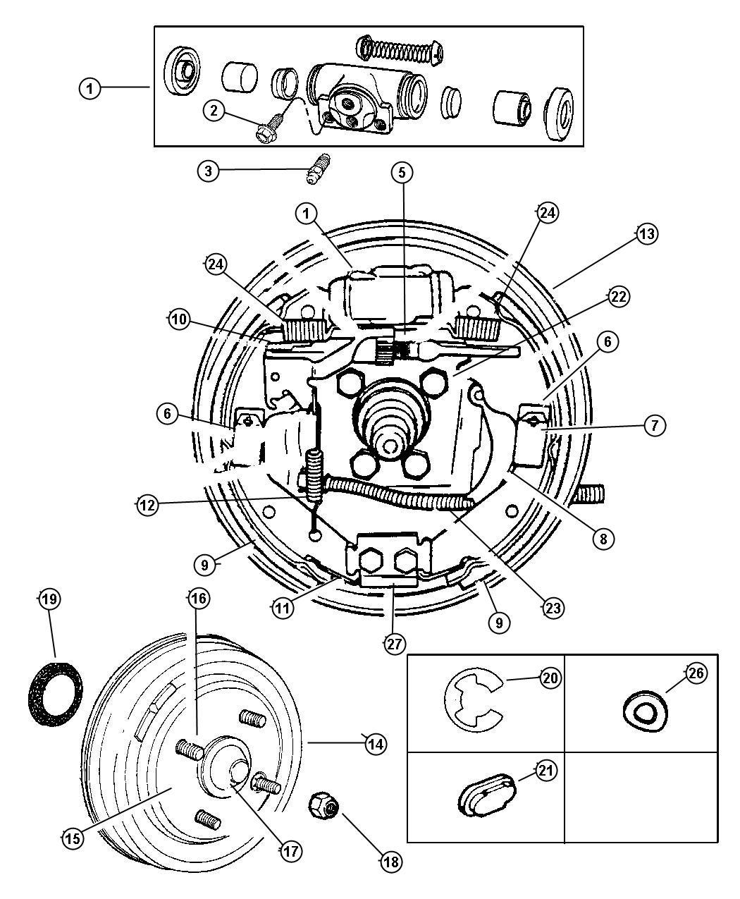 96 Plymouth Neon Wiring Diagram Schematics Fuel Pump 1996 97