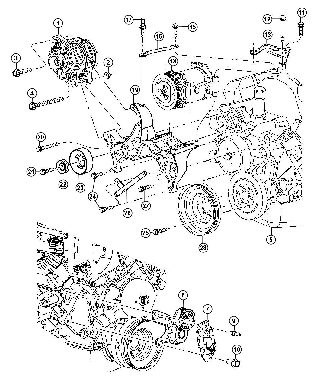 3 9l engine diagram wiring wiring diagrams instructions rh wws5 ww w freeautoresponder co 5 3l engine cummins diesel engines