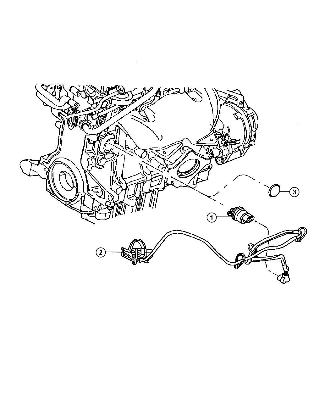 1994 dodge ram pcm wiring diagram likewise 2001 ford f350 super duty fuse box location further