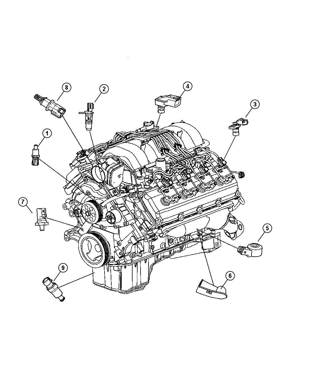 5 7 hemi engine diagram part 2003 dodge ram 1500 5 7 hemi engine diagram