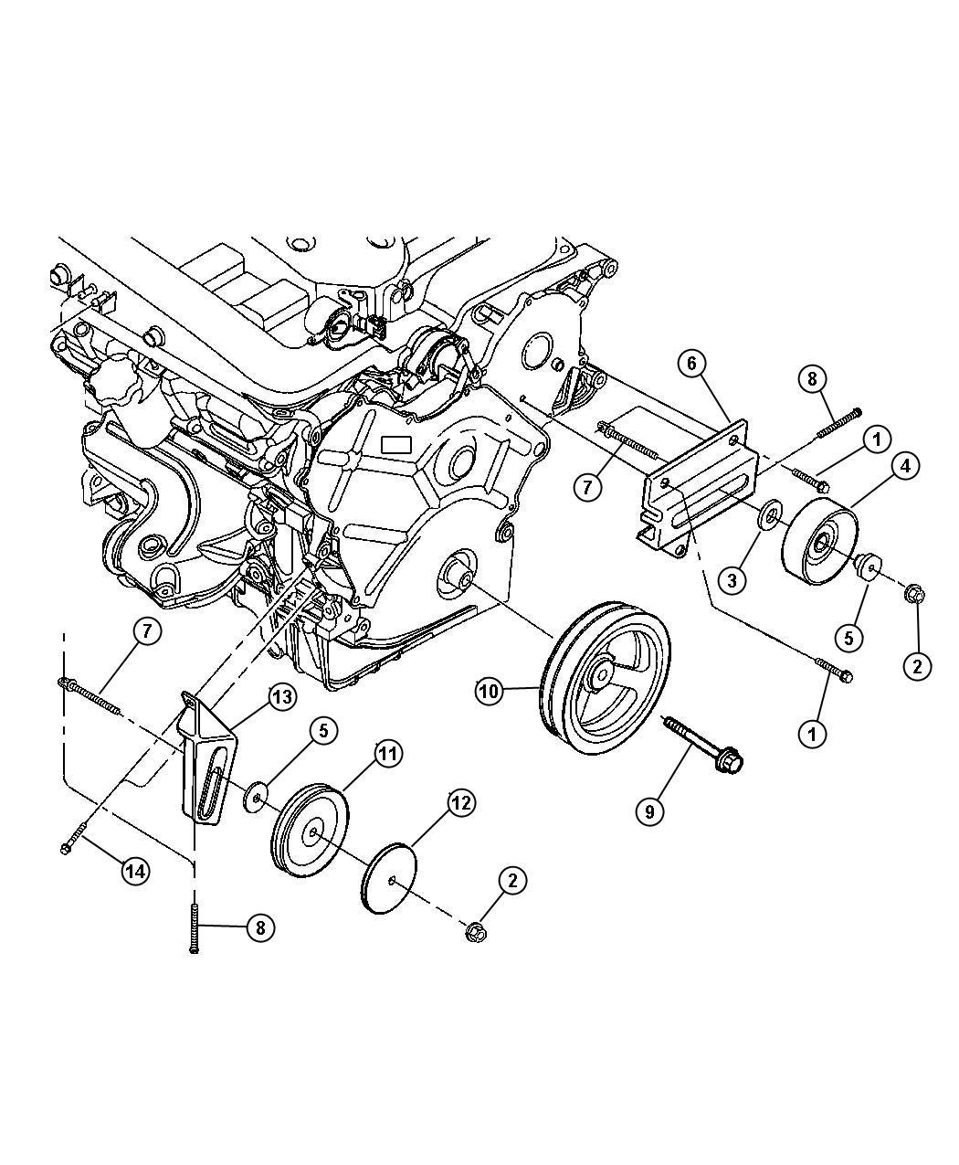 Brakes for 2002 chrysler 300m 2012 chrysler 300m fuse box diagram at nhrt info
