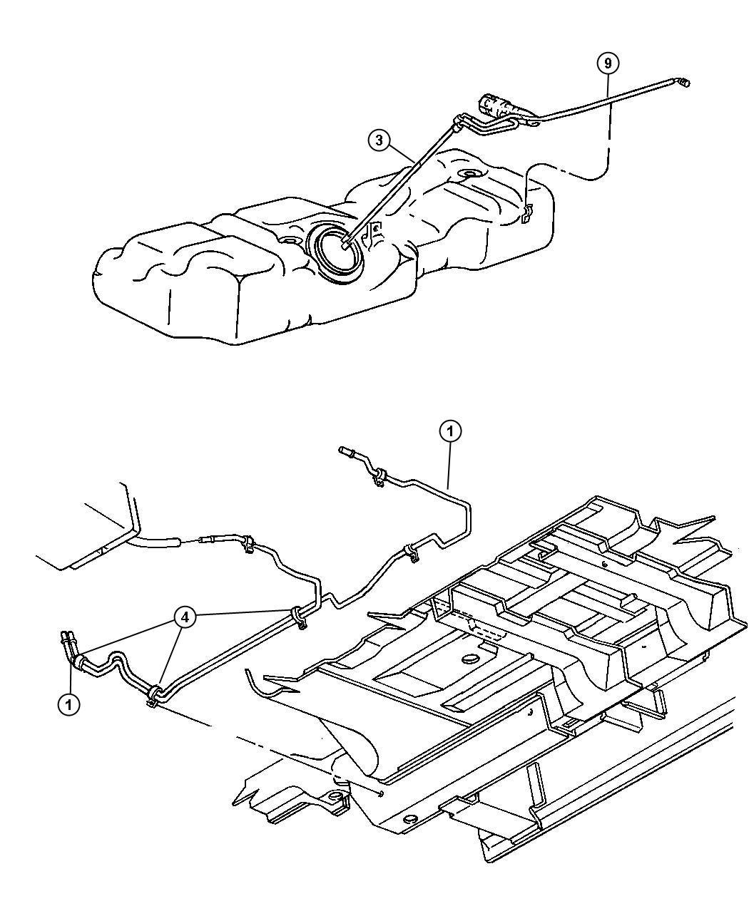 Dodge leak detection pump location engine diagram for 2013 dodge dart at nhrt info
