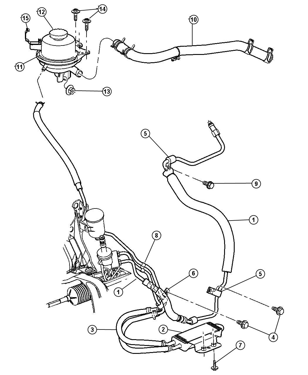 Wiring diagram on kirby vacuum switch further sportsman 500 wiring diagram on 2006 arctic cat 400