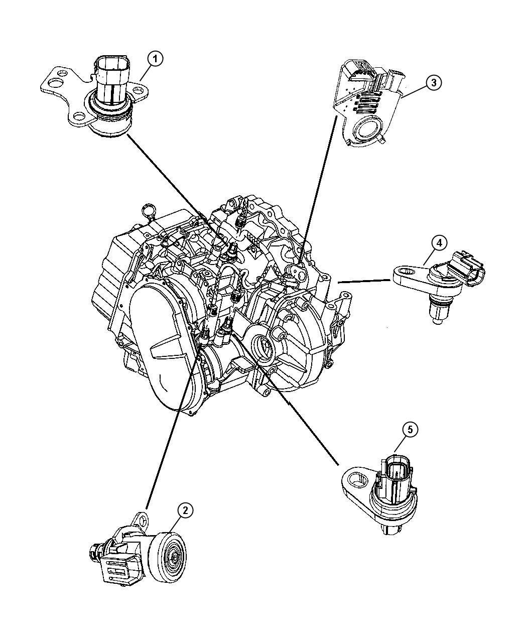 Deutz Valeo Alternator Wiring Diagram