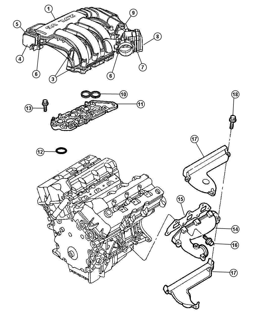 Wireless inter wiring diagram together with further en likewise 1967 mustang fuse box diagram furthermore dodge
