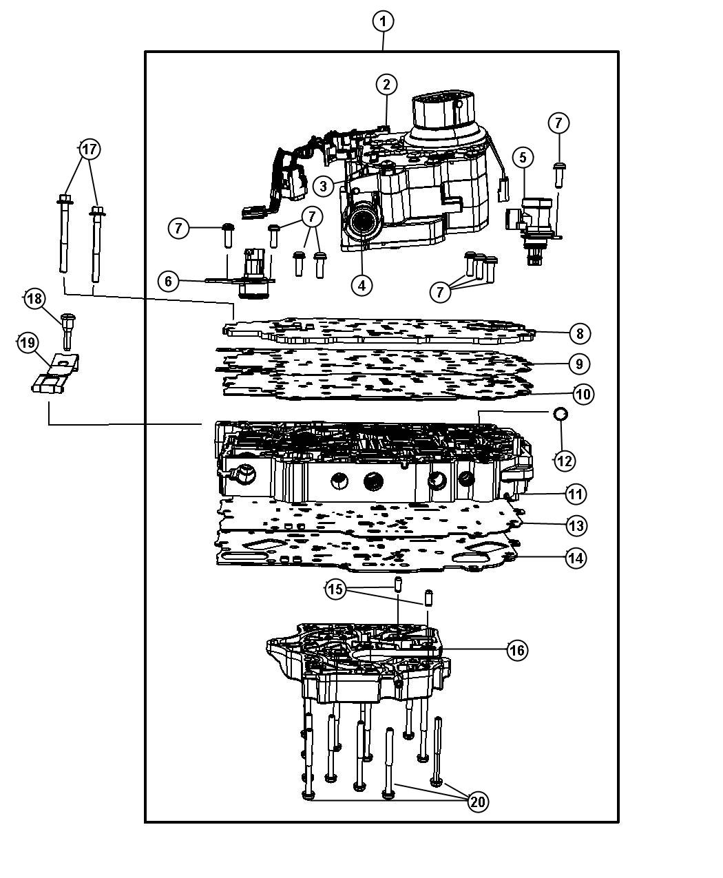 4t65e shift solenoid for automatic transmission diagram 4t40e transmission wiring diagram at ww justdeskto allpapers