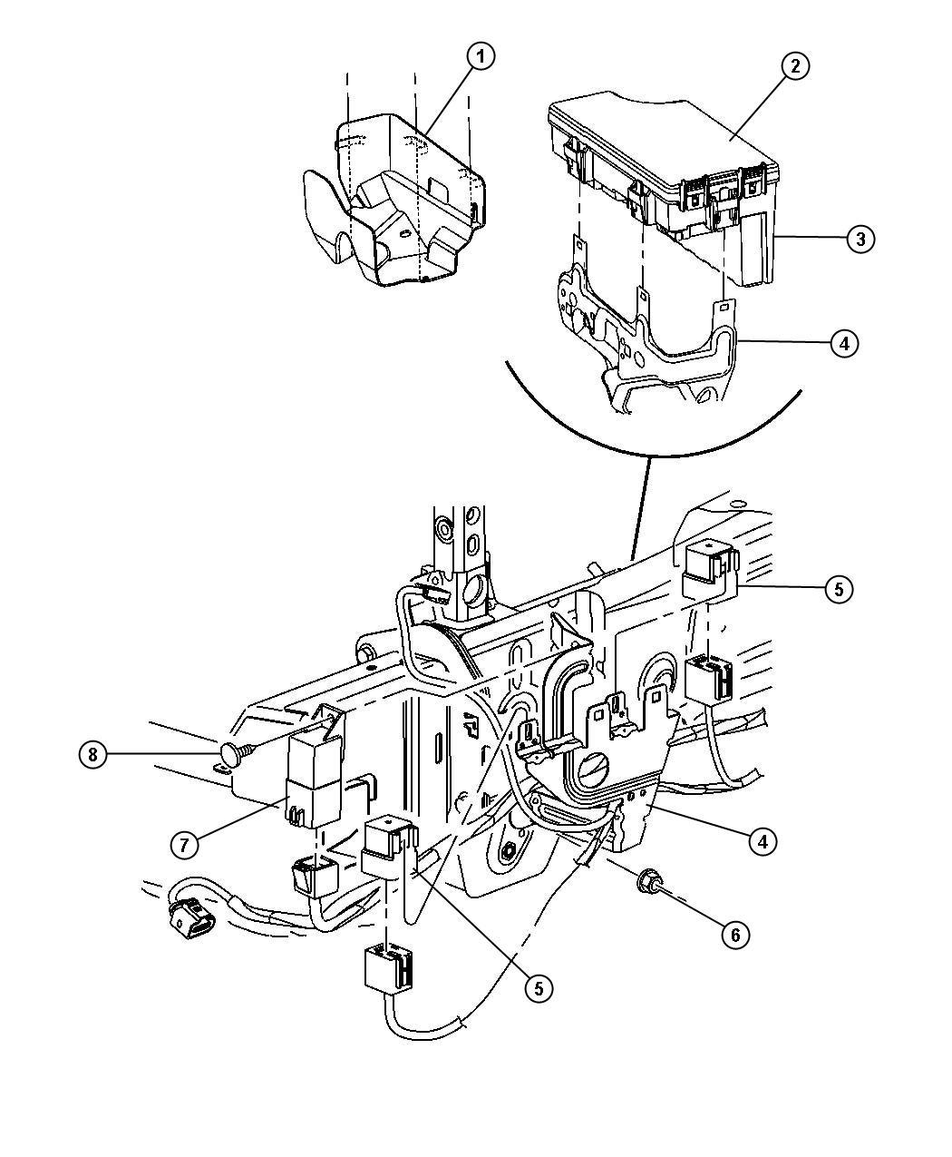 534085 1994 f150 airbag control module furthermore 7vypj kia optima thermostat located 2004 kia optima also