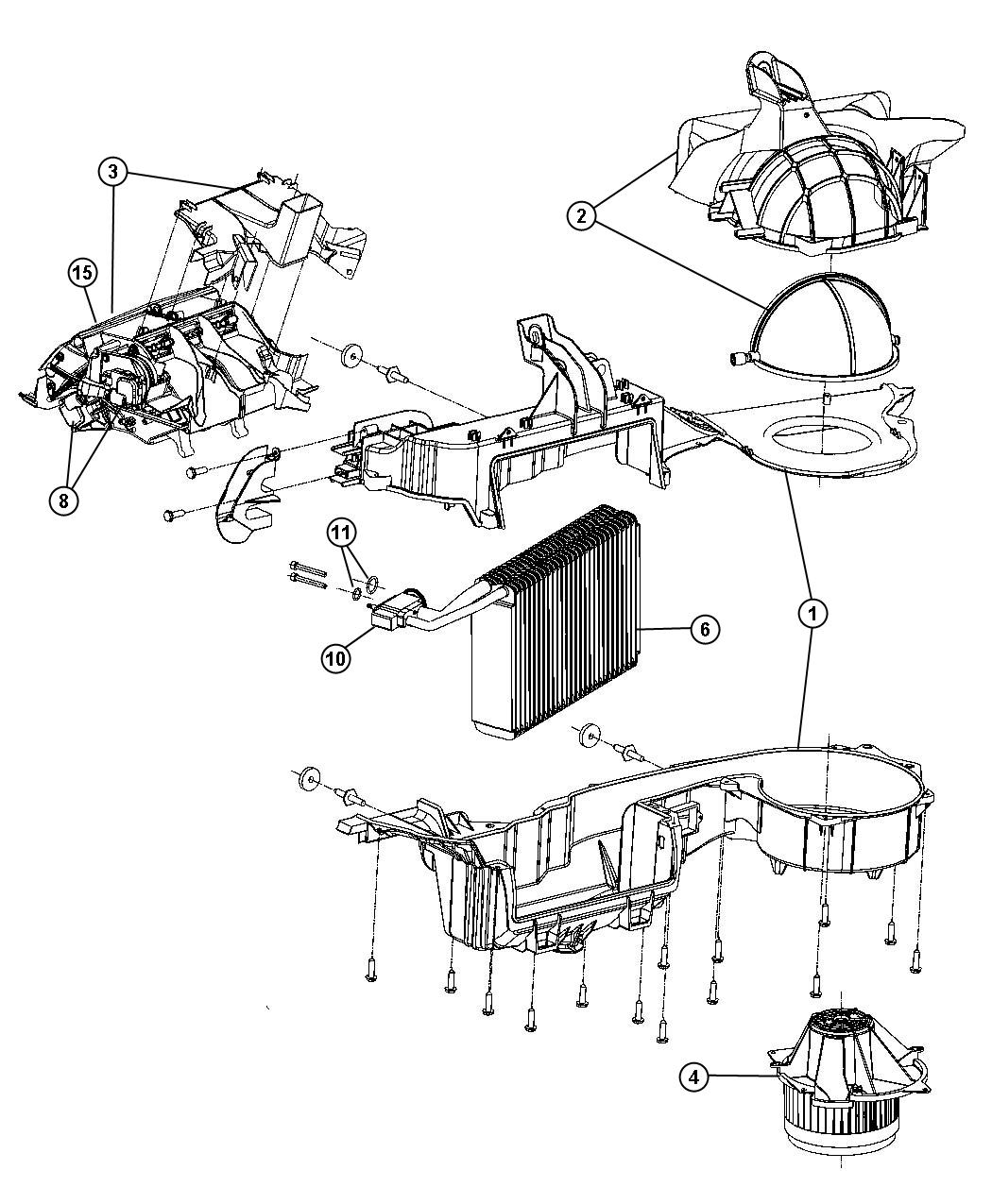 Factorychryslerparts e i2208243