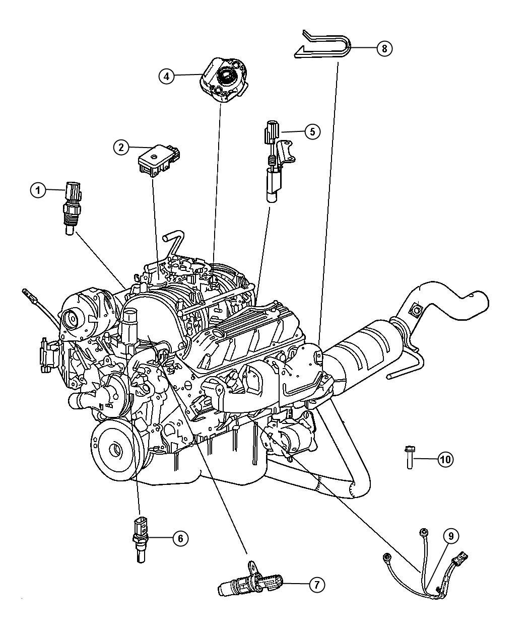 Chevy silverado tail light wiring diagram also discussion t27245 ds643672 as well chrysler 300 fuse box