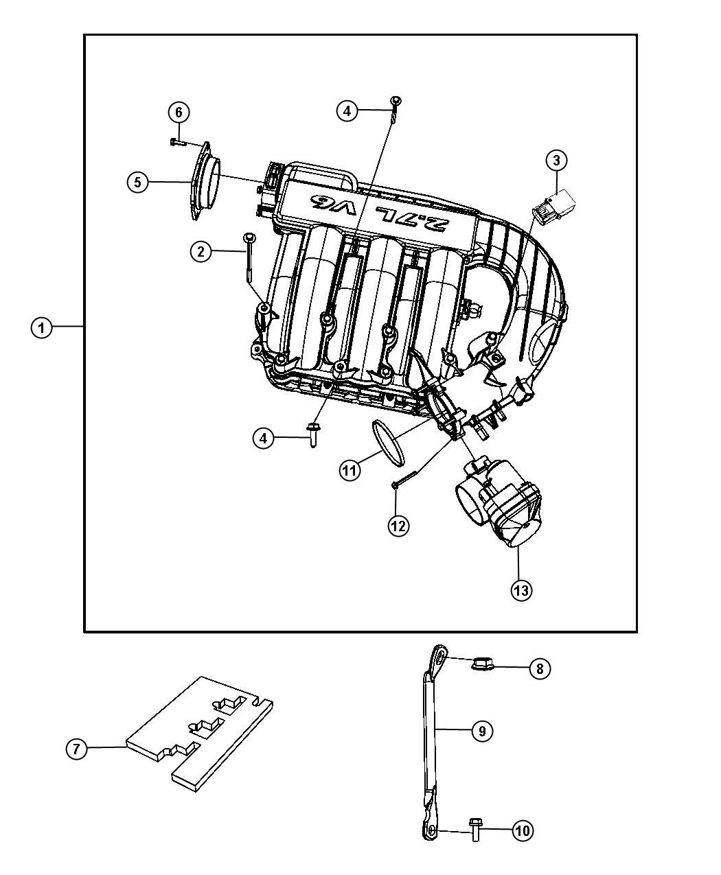 1999 honda accord fuse box diagram in addition 96 vw jetta engine diagram also t6701873 need