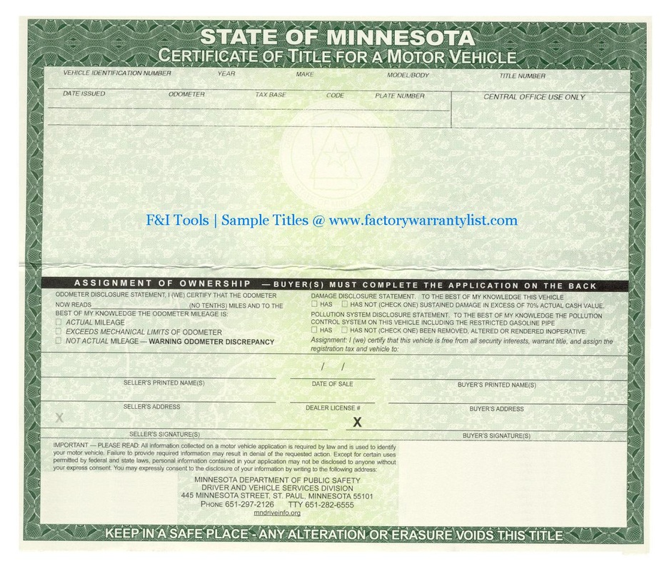 Pay Car Registration Online Indiana
