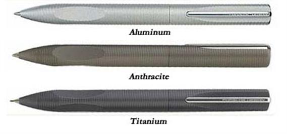 Pens Best Ballpoint Retractable