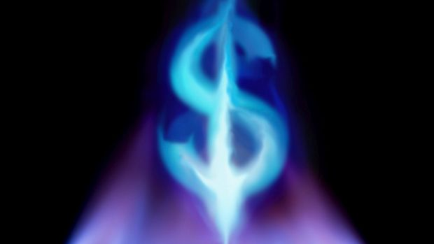 Gas disconnections soar in NSW, as consumers grapple with ...