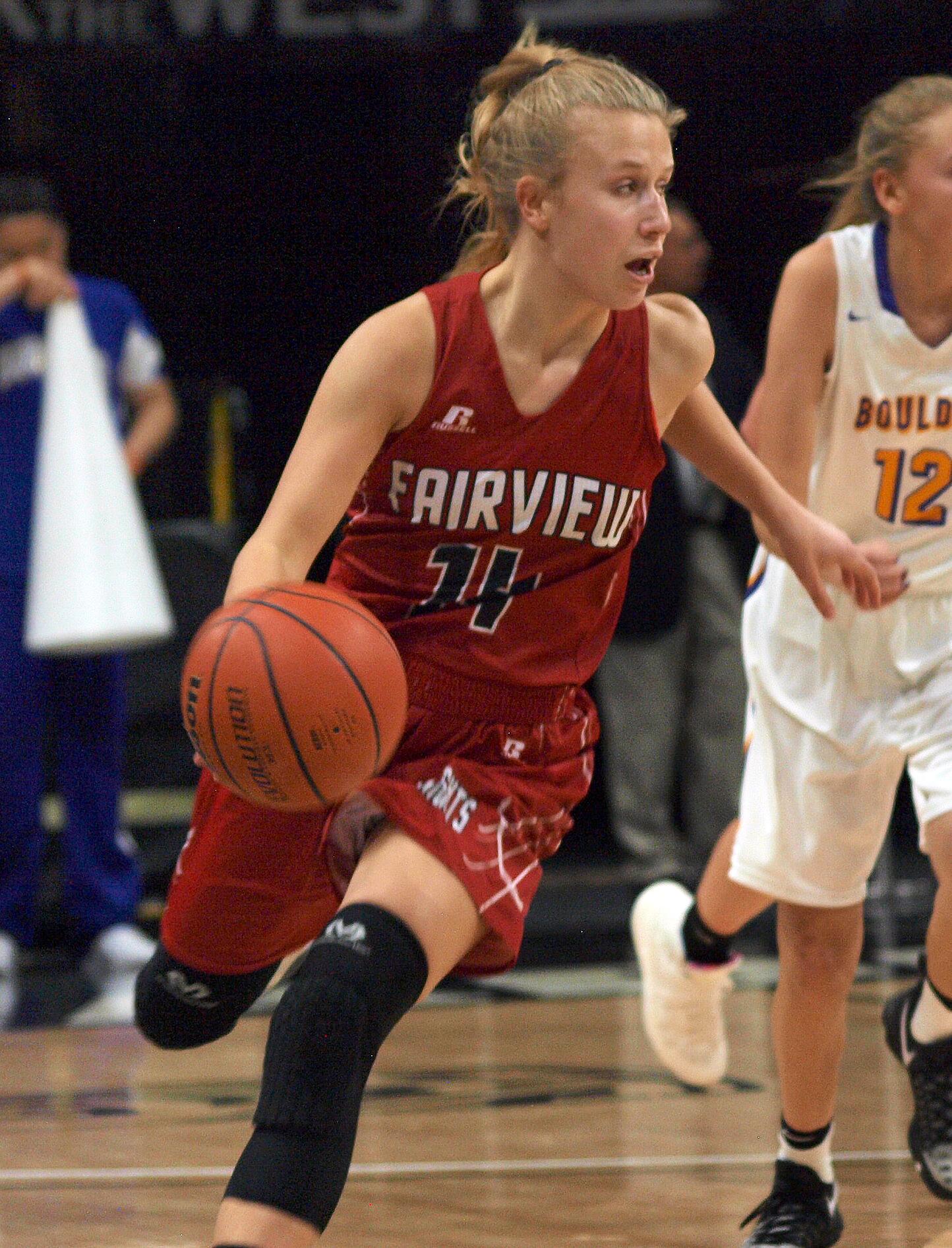 Fairview High School Gt Girls Basketball Gt Photo Gallery