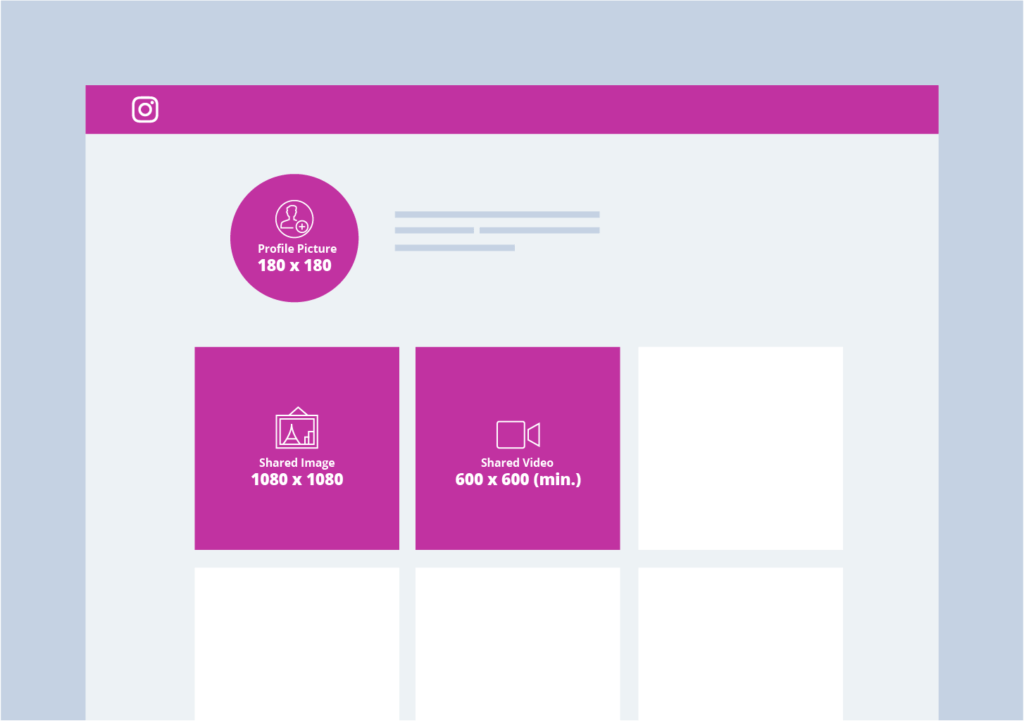 The Complete 2019 Guide to Social Media Image Sizes ...