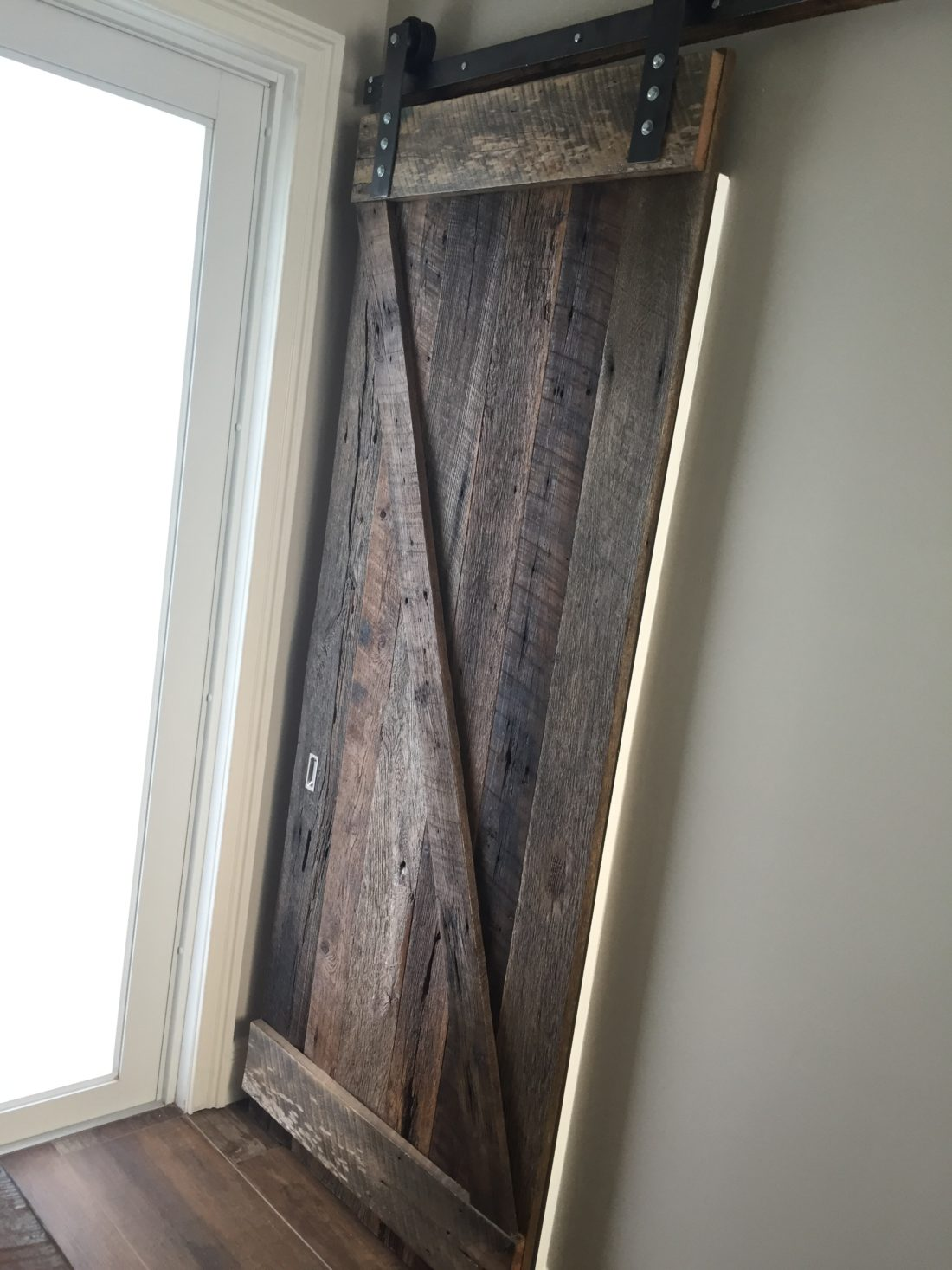 Rustic Farmhouse Furniture And Decor
