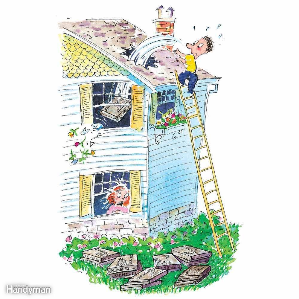 Diy Smart Home Security