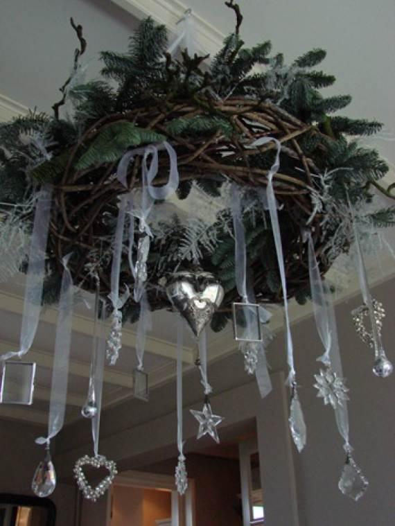 Holiday Living Christmas Tree Lights Out