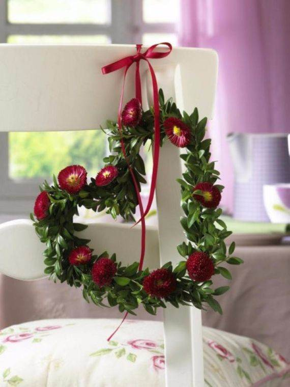 Christmas Holiday Decorating Ideas Home
