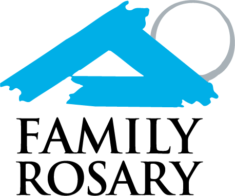 The Family Rosary - Join Us In Prayer