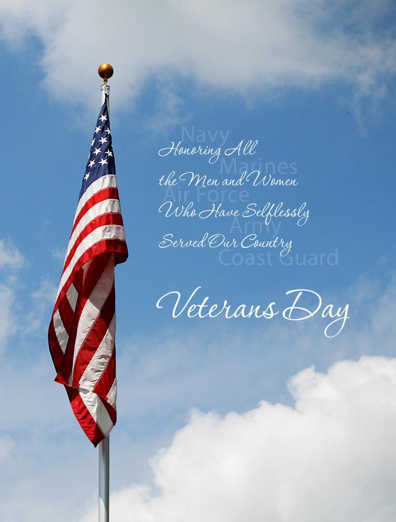 Veterans Day Pictures Post Fb