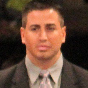 Justin Roberts (TV Show Host) - Bio, Facts, Family ...